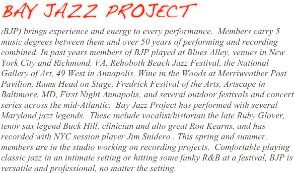 Press Kit